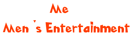 File:Me Men Entertainment Logo.png