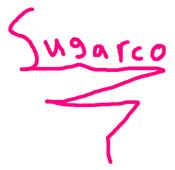 Sugarco 23rd Logo