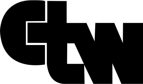 File:Children's Television Workshop 2nd Logo.png