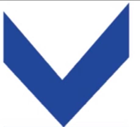Viacom new logo