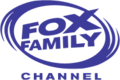 Fox Family 2nd Logo.png