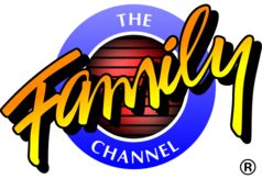 The Family Channel Logo