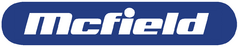 McField Brodcasting System 3rd Logo