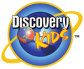 Discovery Kids logo svg.png