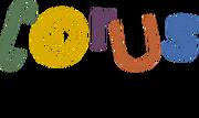 Corus Entertainment North America