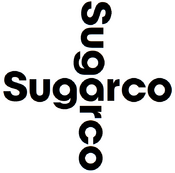Sugarco 21st Logo