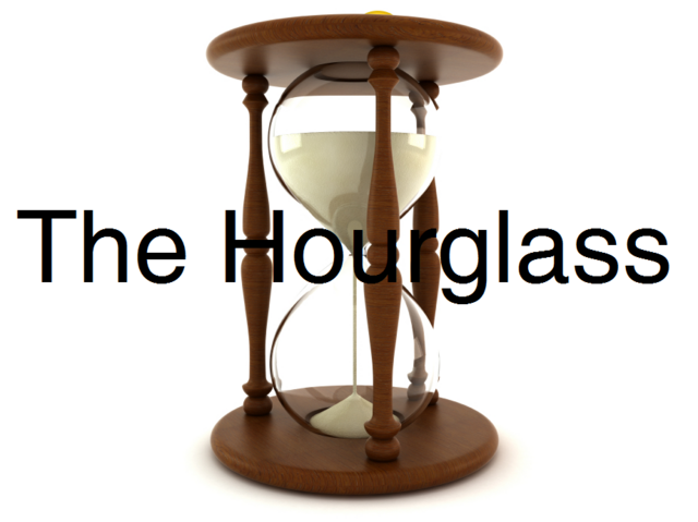 File:The Hourglass Logo.png