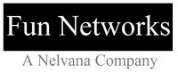 Fun Networks Logo