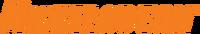 Nickelodeon 2nd Logo