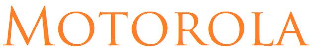 File:Motorola Logo.png