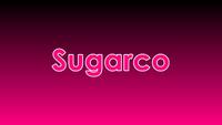 Sugarco 2015 Logo