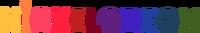 Nickelodeon 3rd logo