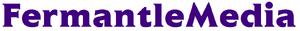 Fermantle Media 6th Logo