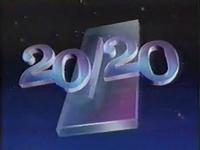 20 20 4th Logo