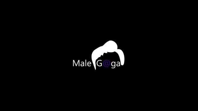 File:Male Gaga 2nd Wallpaper.jpg