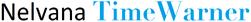 Nelvana TimeWarner Logo
