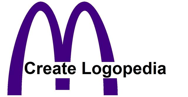 File:Create Logopedia 3rd Used Logo.png