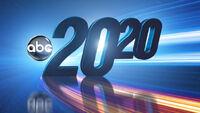 20 20 9th Logo
