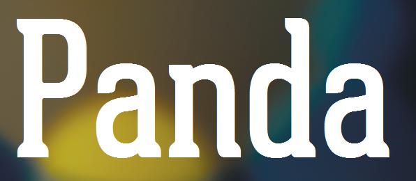 File:Panda Focus Logo.png