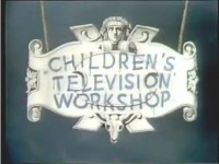 File:Children's Television Workshop Logo.jpg