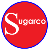 Sugarco 3rd Logo