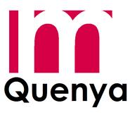 The Quenya Show 4th Logo