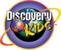 Discovery Kids Canada.png