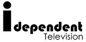 I Independent Television Alt Logo