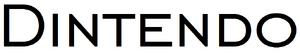 Dintendo Logo