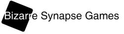 Bizarre Synapse Games Logo