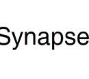 Bizarre Synapse Games