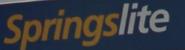 Springslite TV