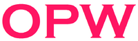 Oxygen Pure Wrestling Logo