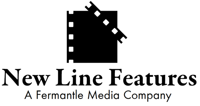 File:New Line Features Logo.png