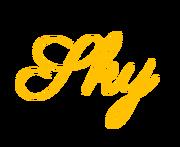 Sky-logo (1)