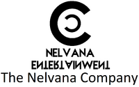 The Nelvana Company logo