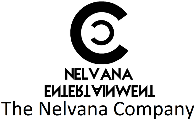 File:The Nelvana Company logo.png