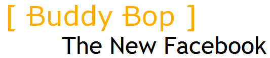 File:Buddy Bop The New Facebook Logo.png