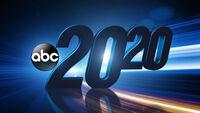 20 20 10th Logo