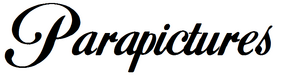 Parapictures Logo
