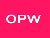 Oxygen Pure Wrestling Alt Logo