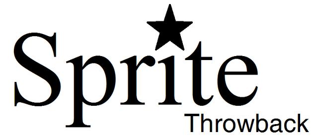 File:Sprite Throwback Logo.png