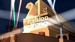 21st Television Nelvana
