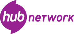 Hub Network 1 svg