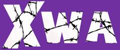 XWA 2nd Logo