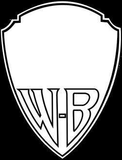 1000px-Warner Bros 1923