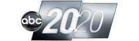20 20 8th Logo