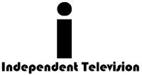 I Independent Television Logo