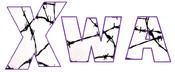 XWA 3rd Logo