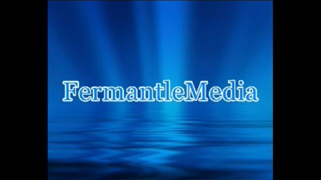 File:Fermantle Media Logo.jpg